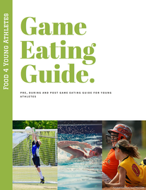 eating_guide_e-book_cover